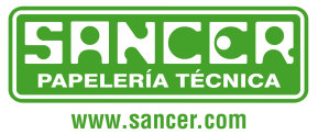 SANZ Y CERVEL S.L  SANCER